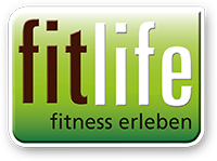 Fitlife Fitnessclub